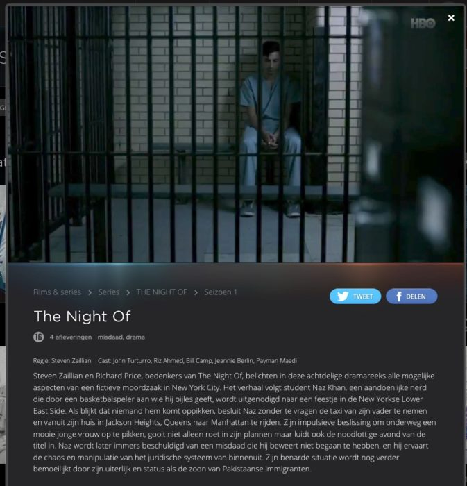 the-night-of-miniserie-hbo