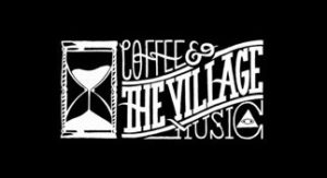 the-village-coffee-and-music
