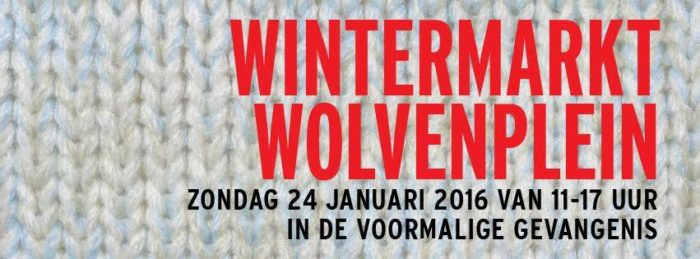 wintermarkt-wolvenplein-24-jan-2016